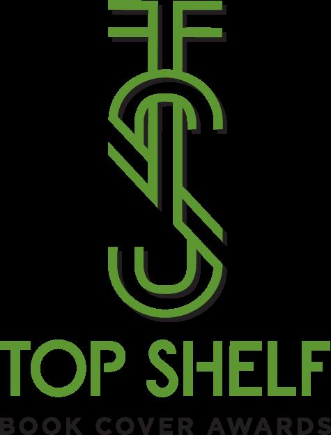 ecpa-top-shelf-awards-logo