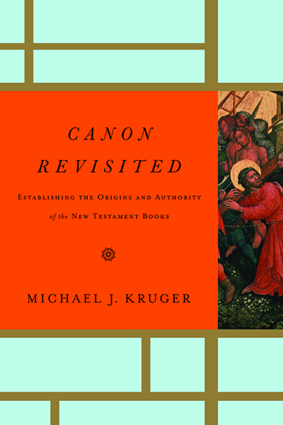 Crossway-CanonRevisited