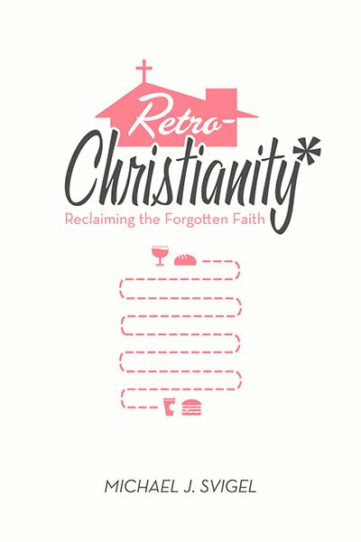 Crossway-RetroChristianity