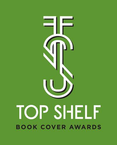 Top Shelf Book Cover Awards