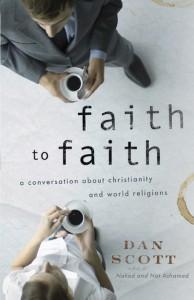 Faith to Faith
