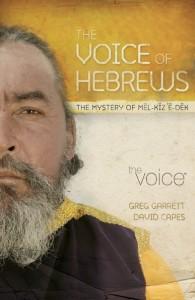 The Voice of Hebrews